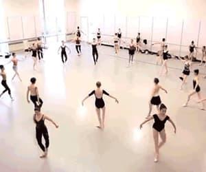 gif and dance image