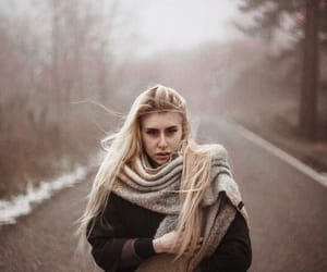 amazing, blonde, and blonde hair image