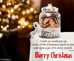 happy christmas, christmas quotes images, and xmas quotes image