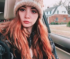 atc, pretty girl, and against the current image