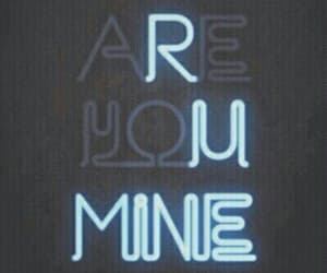 arctic monkeys, r u mine, and grunge image