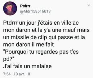 frappe, lol, and missile image