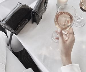 drink, drinks, and fashion image