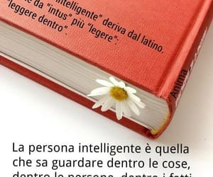 book, frasi, and intelligente image