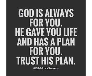 believe, god, and motivation image