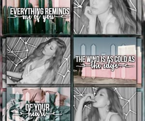 edit, kpop, and taeyeon image