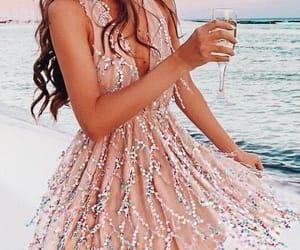 adorable, amazing, and dress image