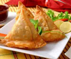 how to make samosa, samosa recipe youtube, and samosa banane ke tarike image