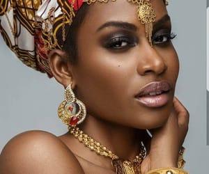bijoux, tradition, and magnifique image