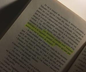 alaska, john green, and book image
