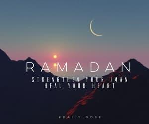 Ramadan, islam, and muslim image