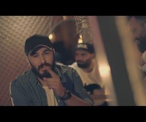 video, حُبِيُبِيُ, and اغاني عراقية image