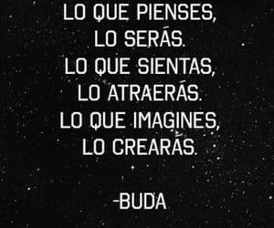 buda and frases image
