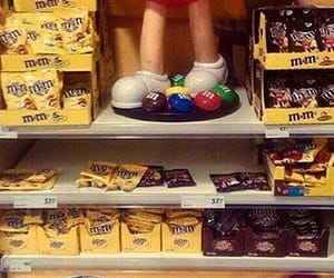 choco, chocolates, and photographer image