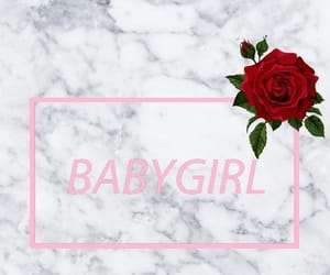 Image by Baby girl