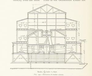 large, bldigital, and pubplace:london image