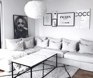 aesthetic, decor, and we heart it image