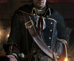 ac3, assassin's creed iii, and assassin's creed 3 image