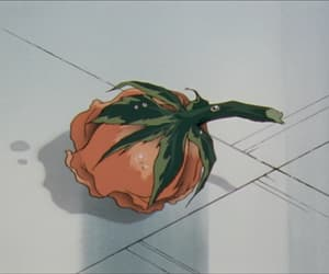 gif, rose, and aesthetic image