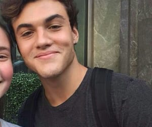 ethan and ethan dolan image