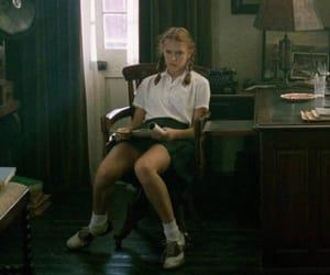 90s, lolita, and movie image
