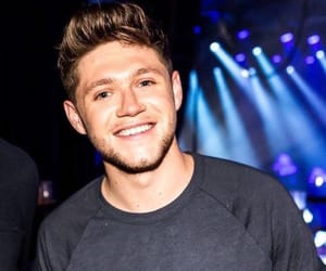 1d, niall, and niall horan image