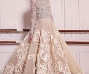 bridal dresses image