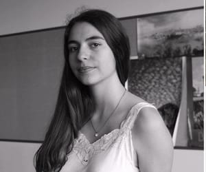 art, coeur, and fashion image