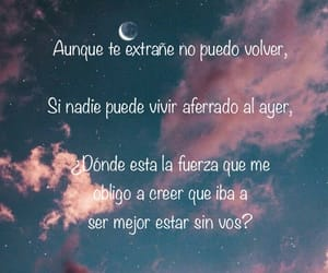 amor, frases, and cancion image