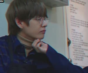 goals, bts, and vmin image