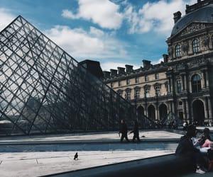 explore, paris, and france image