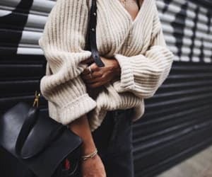 article, fashion, and outfits image