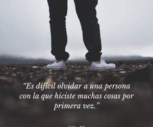 cosas, frases, and personas image
