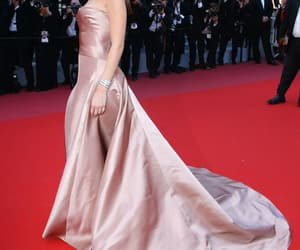 body, celebrity, and dior image
