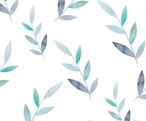 wallpapers, background, and pattern image