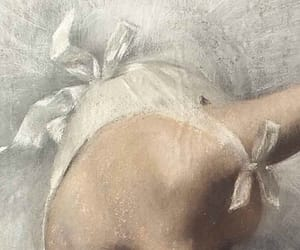 ballet, detail, and art museum image