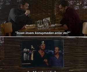 ali, kuzey guney, and Best image