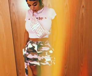 india love, baddie, and jawn image