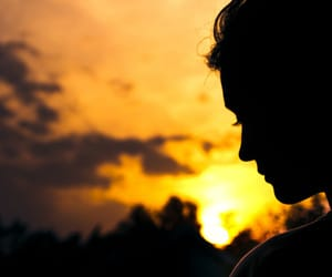 amor, desamor, and thoughts image