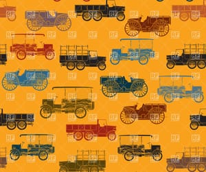 background, cars, and clipart image