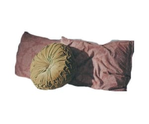 home, pillows, and png image