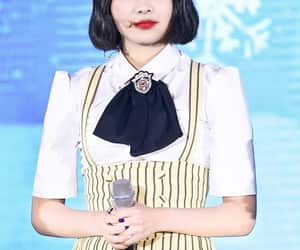 korean girls, ulzzang, and sei image