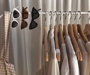 clothes, fashion, and indie image