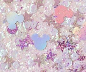 disney, stars, and wallpaper image