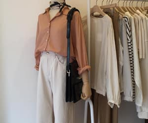 minimalist, aesthetic, and fashion image