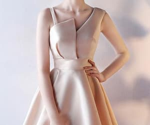 sweet 16, homecoming dresses, and short prom dresses image