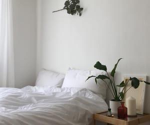 room, interior, and minimalist image