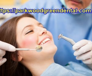 root canal treatment, dentist melbourne, and dental care melbourne image