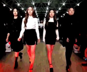 amber, girl group, and victoria image