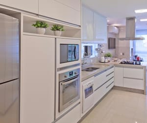decoration, home, and kitchen image